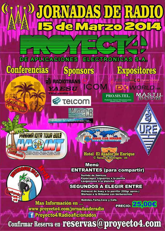 http://www.radioclubhenares.org/imageson/Proyecto4_dia_radio_2014.jpg