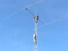 ED5R - CQ WW DX SSB 2009