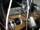 AM5R - CQ WW DX SSB 2007