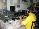 ED1R - CQ WPX SSB 2010