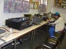 ED4URH - CQ WW WPX SSB 2006