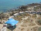 ED7SPI Isla de Sancti-Petri