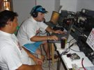 ED7SPI Isla de Sancti-Petri :: EC7AEJ -EC4DX