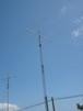 ED8R - CQ WPX SSB 2009