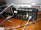 EF8A - CQ WW DX SSB 2006
