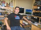 EF8A - CQ WW DX SSB 2006