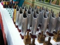 06 Cena RCH 2012