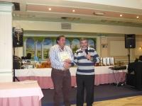 42 Cena RCH 2012