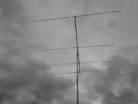 Sprint VGE 2013 - EA4RCH/P