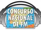 CNFM – Concurso Nacional FM 2008