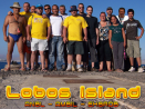 AM8IL – AN8L – Isla de Lobos 2008