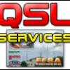 QSL Services – Logs online