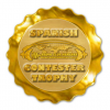 Resultados Spanish Contester Trophy 2014
