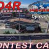 ED4R – RCH Contest Call