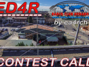ED4R – RCH Contest Call