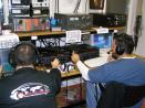 ED5R – CQ WW DX SSB 2009