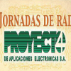II Jornadas de Radio PROYECTO4