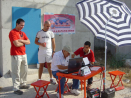EA4RCH/P – Vértice Geodésico Campo Real