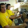 AM4R en el CNCW 2009