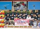 AO4R – CQ WW WPX SSB 2007