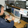 AO5B – CQ WW DX SSB 2008