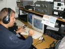 AO5B – CQ WW DX SSB 2008