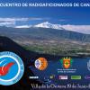 VIII Encuentro de Radioaficionados de Canarias