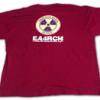Nueva camiseta RCH disponible
