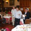 Cena URCH 2010