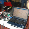 Iniciación al APRS por EB4FMT & EA4BX