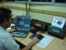 EA4RCH en el CNCW 2010