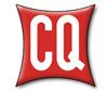 CQ Contest – SSB & CW Club Scores 2009