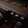 Instalar BHI DSP en FT-897