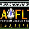 Diploma EA-FLT 2011