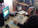 ED4R en el EAPSK63 2014