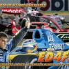 ED4FAC Fernando Alonso Campeón