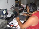 ED7SPI – Isla de Sancti-Petri