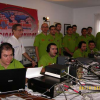 EF8A – CQ WW DX SSB 2006