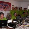 EF8A – CQ WW DX SSB 2006