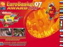 HAM EUROBASKET 2007