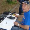 RCH Field Day 2010