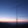 ED1R – IARU REG1 VHF 2010