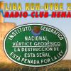 Liga RCH-DVGE 2018