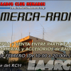 Merca-Radio RCH