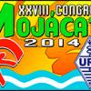 XXVIII Congreso de URE