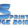 Concurso SPRINT VGE 2016