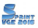 Resultados Concurso Sprint VGE 2016 y diplomas de participación