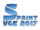 Concurso SPRINT VGE 2017