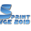 Concurso SPRINT VGE 2019