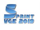 Resultados Concurso Sprint VGE 2019 y diplomas de participación